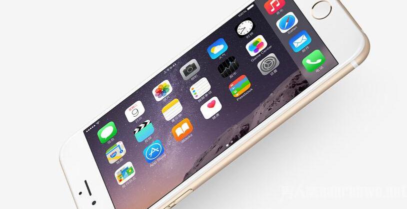 苹果iPhone默认铃声是怎么来的