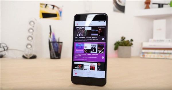 Apple Music 今年将增加新功能,清理无用部分