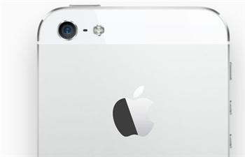 苹果iPhone6s手机iMessage发送不了?iphone6华强北v苹果图片