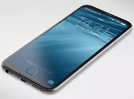 iPhone 7取消3.5mm耳机口的真相在这!
