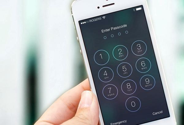 为了iPhone更安全,苹果请来顶级密码专家