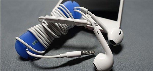 iPhone7/Plus若取消3.5mm耳机接口,你买不买?