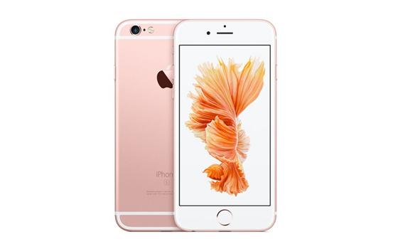 苹果iPhone如何快速重拨电话
