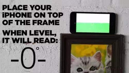 iPhone 6的几个隐藏小技巧,快收!