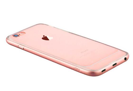 不能接受 iPhone 7 没有 3.5mm 耳机插孔?试试这个