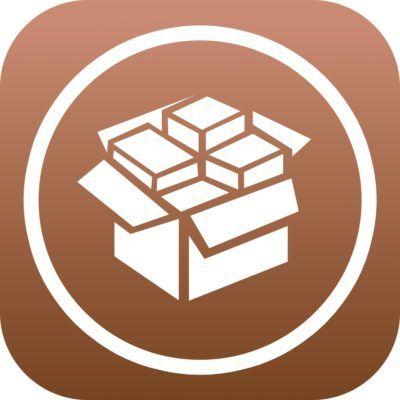 注意了:还想越狱就不要升级到iOS 10.2