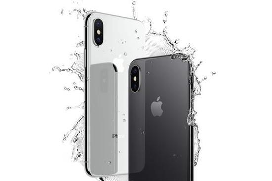 手握一万元 买华为Mate10保时捷还是iPhone X?