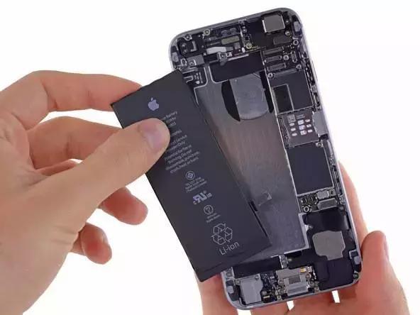 爱思问答丨为什么iPhone8可以连接5分彩网站另一台却不行?