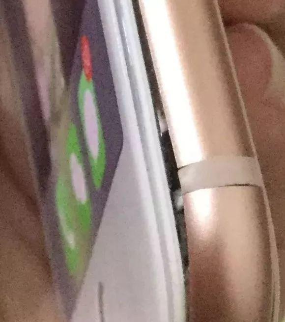 为什么iPhone的下载速度比安卓手机要慢,新款iPhone还值得期待吗?