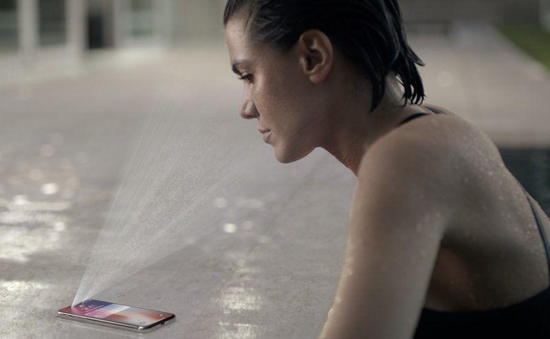 苹果可能会在未来新设备中重新加入 Touch ID?