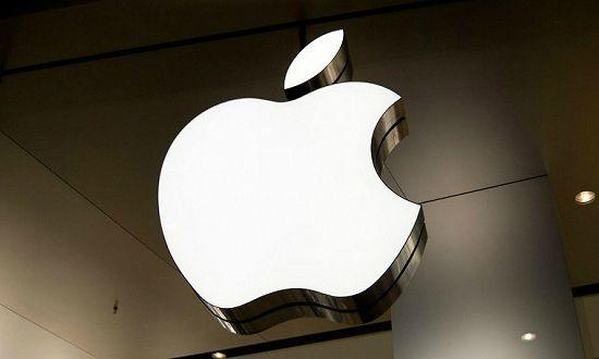 高通对苹果发起巨额索赔诉讼:Intel 基带 iPhone 侵犯三项专利