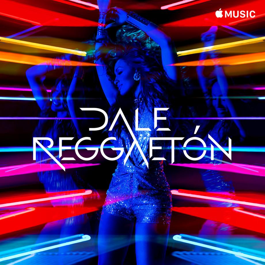 苹果聘请牛人:为 Apple Music 设计数千张艺术封面