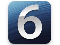 iPhone降级_iOS6刷机_极速10分6合—大发6合专业刷机教程