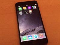 关于越狱,可能还需要等苹果iOS8.4吧