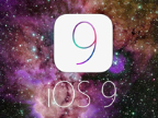 太极暗示未来会有iOS 9越狱