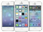 苹果iPhone应该刷哪个版本固件好?