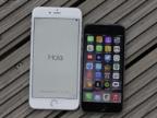 10大最好用智能机:iPhone6仅第4