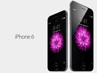 实用!教你如何辨别真假iPhone
