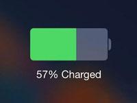 这些关于iPhone电池的谣言不可相信