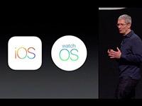 iOS 9.1公测版放出  性能优化运行顺畅