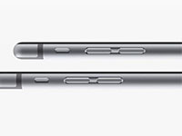 iOS 9 中,如何设置侧键开关功能