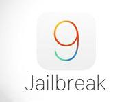 iOS9完美越狱图文教程,支持iOS9.0-9.0.2
