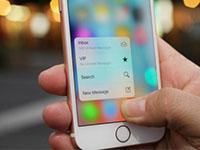 你的iPhone越狱没? 3D Touch插件最佳组合