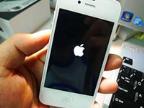 iOS9越狱后白苹果怎么办?不刷机解决办法
