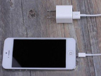 不要将iPhone用到关机再充电,危害比你想象的大