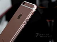 升级 iOS 9.2 也可以语音留言吗?如何操作