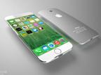 2016年最受期待科技产品 iPhone7/6c上榜