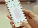 防不胜防:小偷是这样破解你苹果iPhone密码的