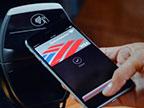 乔布斯认为无用的NFC,如今要被手机厂商扶正了?