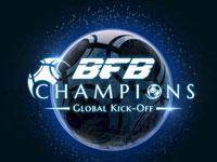 打造最强球队 模拟经营新作《BFB冠军赛》曝光