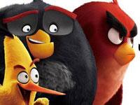吓死ME,《愤怒的小鸟》大电影全球票房突破1.5亿美元