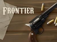 《战斗之心》开发商新作《失落的边境》6月初上架