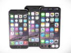 曝光出来的iPhone 7能信吗?