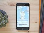 iOS 10地图应用带来了哪些实际的提升?