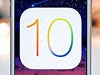 关于全新的iOS 10系统,你有哪些想问的?