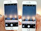 iOS10系统隐藏的50项新功能