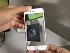 教你如何使用iMovie调整iPhone视频画面的方向