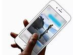iOS9.3.3越狱后可以刷回来吗?iOS9.3.3越狱后刷回正式版教程