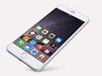 iOS9.3.4可以降级吗?iOS9.3.4降级教程