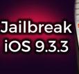 苹果停止签发iOS9.3.2与iOS9.3.3  iPhone升级后将无法降级