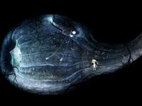 《银河历险记3》图文攻略(二)
