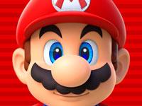 任天堂《超级马里奥跑酷》推专属表情包 iOS10用户方可下载