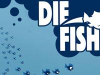 冒险新作《死亡之鱼》明年初发布 控制一群食人鱼吃吃吃