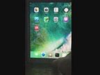 iOS10可以越狱啦!一分钟教你成功越狱iOS10