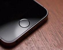 iPhone 7/7 Plus如何进入恢复模式/DFU模式