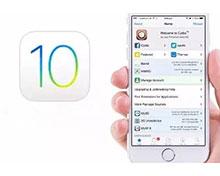 iOS10可以越狱吗?iOS10越狱什么时候出来